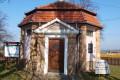 Muzeum Bitwy nadKaczawą wDuninie