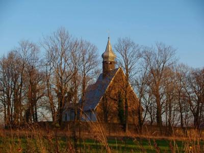 szlak cysterski wpolsce, dolnośląskie kościoły iklasztory
