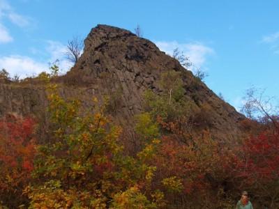 czartowska skała